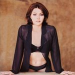 jane leeves photo 9