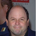 Jason Alexander Photos
