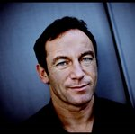 Jason Isaacs Photos