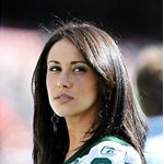 Jenn Sterger Picture