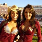 jenn sterger photo 3