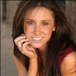 jenn sterger photo 5