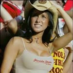 jenn sterger photo 9