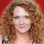 Jennie Mcalpine Picture