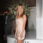 Jennifer Aniston Picture