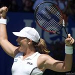 jennifer capriati photo 20