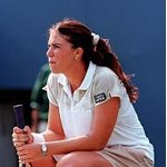 jennifer capriati photo 3