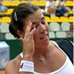 jennifer capriati photo 5