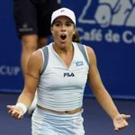 jennifer capriati photo 6