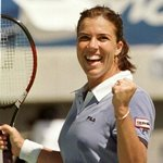jennifer capriati photo 7