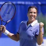 jennifer capriati photo 8