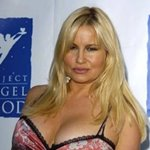 jennifer coolidge photo 3