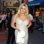 jennifer coolidge photo 7