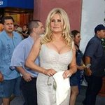 jennifer coolidge photo 8