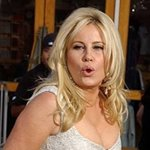 jennifer coolidge photo 9