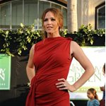 Jennifer Garner Picture