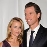 Jennifer Siebel Newsom Picture