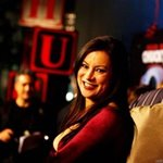 jennifer tilly photo 6
