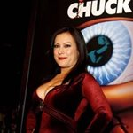 jennifer tilly photo 7