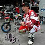 Jeremy Mcgrath Picture