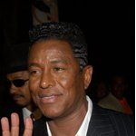 Jermaine Jackson Photos