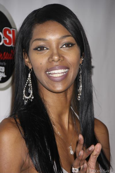 Jessica White Photos