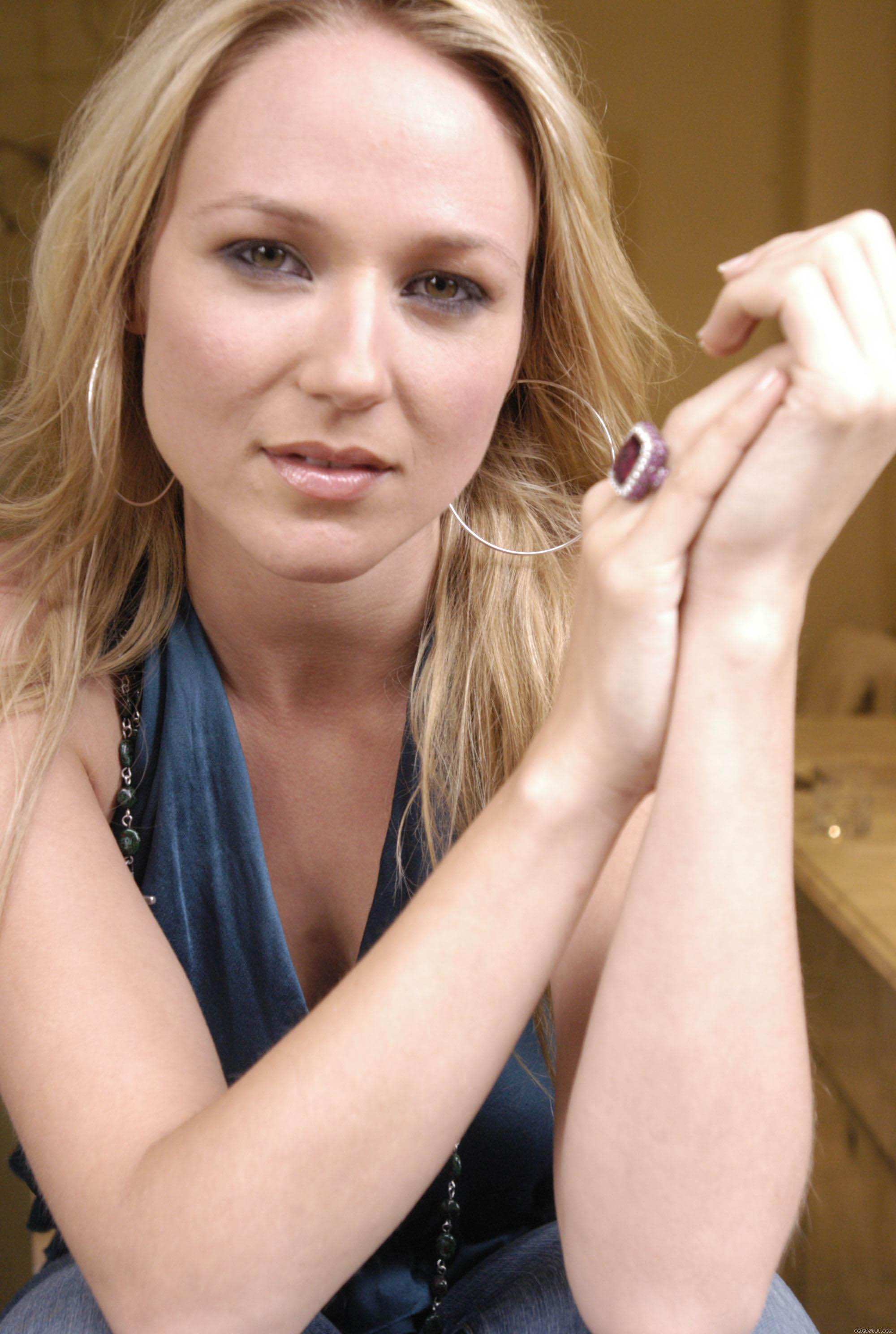 Jewel Kilcher Photos