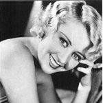 joan blondell photo 2