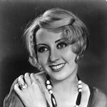 joan blondell photo 6