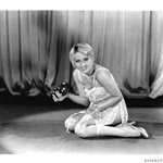 joan blondell photo 8