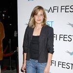 joey lauren adams photo 2