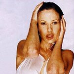joey lauren adams photo 4