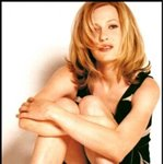 joey lauren adams photo 7