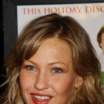 joey lauren adams photo 8