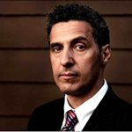 John Turturro Photos