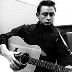 Johnny Cash Picture