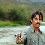 Josh Brolin Photos