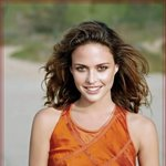 josie maran photo 92