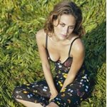 josie maran photo 98