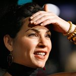 Julianna Margulies Picture