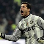 Julio Cesar Picture