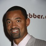 Juwan Howard Photos