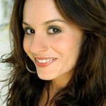 Kara DioGuardi Photos