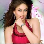 kareena kapoor photo 1