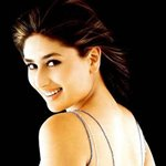 kareena kapoor photo 4
