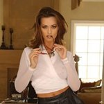 karen mcdougal photo 92