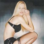 karen mulder photo 8