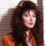 Kate Bush Picture