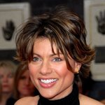 Kate Silverton Picture