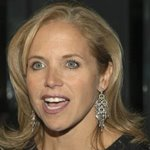 katie couric photo 9